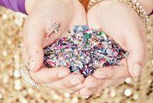 All That Glitters / Glitz & Glam... Sparkle On ;) / by InStyleSwimwear