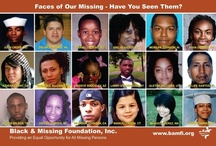 Missing-Children & Adults / ********PLEASE REPIN********