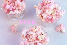 Valentine's Day Cravings / A place to pin your most romantic Valentine's Day cravings. This board is by invite only, and limited to active food bloggers. Please do not add contributors. You can add 5 pins at one time. No Spam, Sulia or Giveaway Only pins please! If you have any questions you can find my contact info at cravingsofalunatic.com. Contributors please take the time to share from others on the board, it's good pinterest karma! Now bring on the Valentine's Day recipes! / by Kim Beaulieu | Cravings of a Lunatic