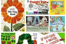 Teaching-Reading / by Michelle Krebs
