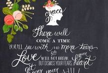 """Lyrics and """"quotes...  """" / Country lyrics, or movie quotes; found here!! / by Mary Kate Curtin."""