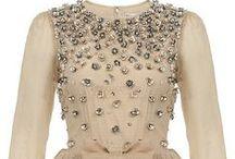 Dress  / by Mariela Gesualdo