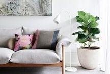 Dream Home / by Kendra Stephenson