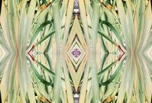 Color & Pattern / Bright, Dull, Repetition, directions in photography, knit, 2D, drawing, anything. / by Gina Roi