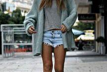 Style / by Alyssa Dombrowski