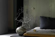 Dream Home / by Aga Ta
