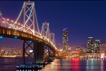 San Francisco / by CityPASS