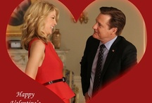 With Love, from the White House / by 1600 Penn