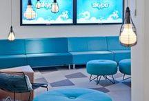 Interior Design / by C a p p e l l e Art