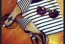 Style inspiration / by Joana Torrents Munt