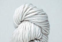 Yarn I Love / by Megan Kube