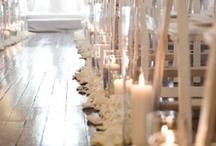Ceremony / by A Savvy Event