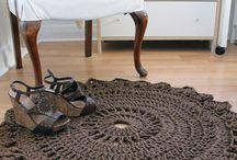 DIY manualidades / by Joana Torrents Munt