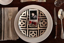 Rehearsal Dinner / by A Savvy Event