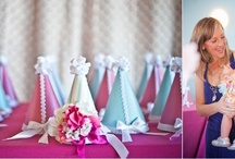Real A Little Savvy Events  / by A Savvy Event