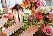 Everything wedding! / by Susan Kullmann Stich