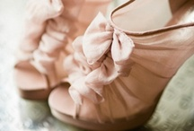 Fab Shoes / by Grace Choong