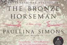 Books Worth Reading / by Fiona Browne