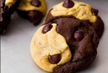 CoOkies&BaRs / by Ʀay Boustany