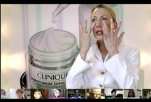 Beauty of a Second Chance / Whether its age prevention, fine lines or firming - we have the de-aging skin care solution for you! / by Clinique UK