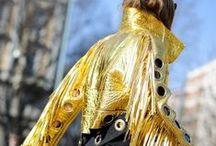 modern fashion / by Susi.a