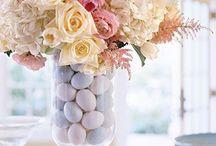 Easter / by Moonunit