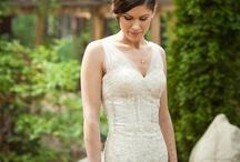 Weddings Fun Board / by Britt Story