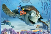 Finding Nemo / by Walt Disney Studios