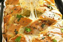 Yummo Bread &Breakfast / by Chella's Common Cents