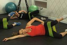 Health & Fitness / by Sarita Chitkara