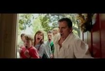 Alexander & The Terrible, Horrible, No Good, Very Bad Day / Now Playing In Theaters! / by Walt Disney Studios