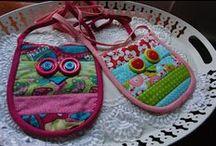 Hooty Cutey Owls / by Triple T Mum