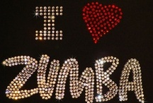 Zumbaaa / Down 50 lbs in 1 year and still losing! Zumba has changed my life. You can do it too! :) / by JessicaS