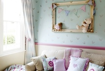 Room by Room / by Dinky Minx
