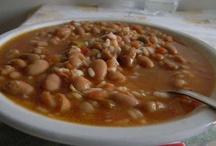 """food is culture - 1 (full) / disse il saggio: """"tu sei quello che mangi"""" / by margherita patrizia romana"""