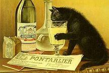 posters, illustrations.... / la creatività senza limiti / by margherita patrizia romana