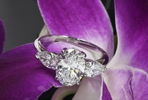 Engagement Rings in Texas / Buying Engagement Rings in Texas They say that everything is bigger and better in Texas, and when it comes to buying engagement rings, that is certainly the case. Whether you are looking for something eco-friendly and funky in Austin, a custom-designed diamond ring in Houston, or a classic simple Tiffany ring in Dallas, Texas has more engagement ring and diamond jewelry shopping options than you can imagine. http://bit.ly/OGGsqY / by Engagement Rings