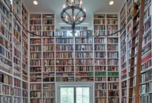Books and Nooks  / Keep calm and read on! Great Books Worth Reading! http://bit.ly/qOK4GD / by Engagement Rings
