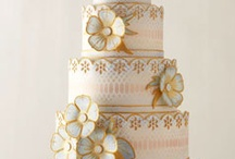 Wedding Cake / by Engagement Rings