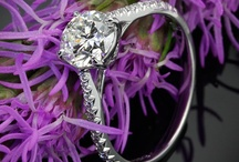 "Vatche Engagement Rings / Vatche Engagement Rings - ""Designs by Vatche"" is synonymous with quality bridal jewelry and unparalleled design. Shop the largest selection of Vatche designer engagement rings online. http://bit.ly/ohsCl5 / by Engagement Rings"