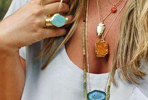 Accessories / by Genevieve Martinez