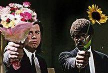 bring me flowers! / by Marta Vinci