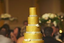 Cakes / by Vickie
