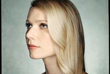 G.A.P / The most gorgeous of the gorge who can do no wrong: Gwyneth, Angelina and Penelope / by Lucia Tait