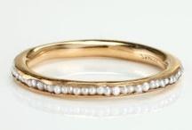 Jewelry / by Diane Hennan