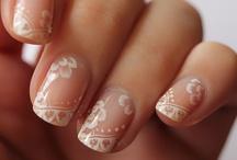 Nails / by Natalia Muniz