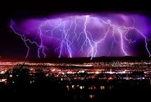 Jake: Lightning! / by Renee Hall