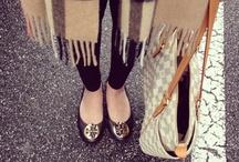 Shopaholic / by Savannah Sowers