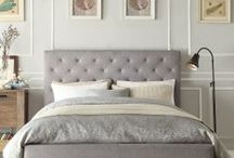 apartment furnishings / Everything I need for my dream apartment / by Deidre Drewes
