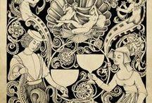 Tarot / by Sukumar Periwal
